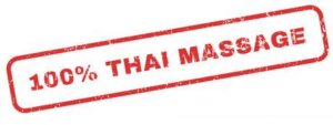 Orchidee Thaimassage Moosseedorf